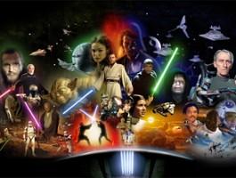 """Szefowa Lucasfilm opowiada, co dalej z """"Gwiezdnymi wojnami"""""""