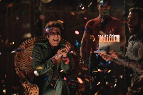 the-boys-in-the-band-movie-zachary-quinto-1536x1023.jpg