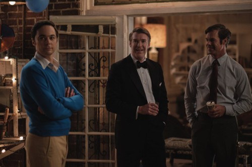 the-boys-in-the-band-netflix-movie-jim-parsons-1536x1023.jpg