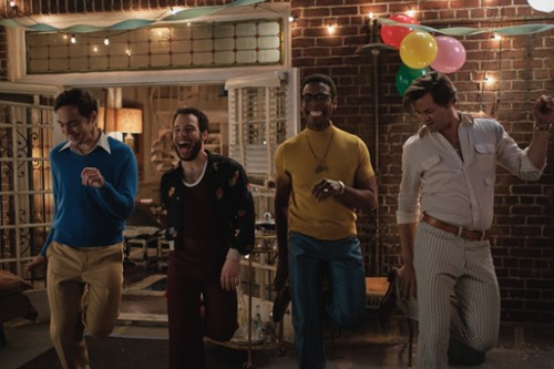 the-boys-in-the-band-movie-cast-andrew-rannells-jim-parsons.jpg