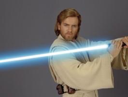 """""""Gwiezdne wojny"""": Ewan McGregor wspomina zły odbiór prequeli"""