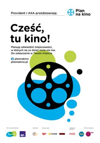 Plakat_Plan_na_kino-small.jpg