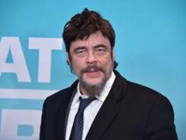 Del Toro, Cheadle, Harbour i Hamm w nowym filmie Soderbergha