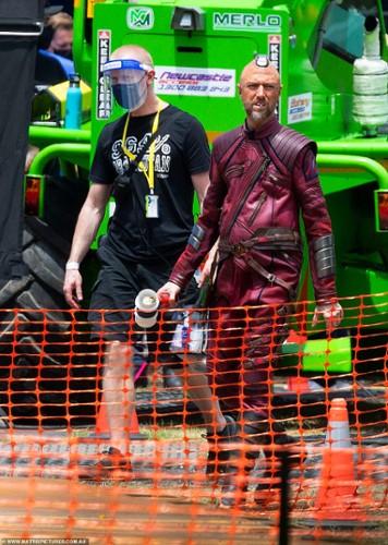 38720236-9209501-Scene_Sean_Gunn_was_seen_in_full_costume_on_set_of_the_film_donn-a-69_1612180155479.jpg
