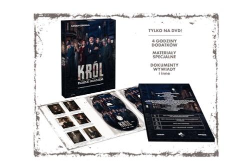 Krol-DVD-wizualizacja.jpg