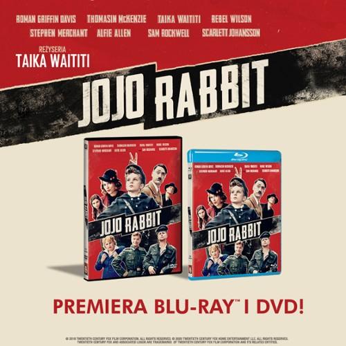 Jojo-Rabbit_Plansza.jpg