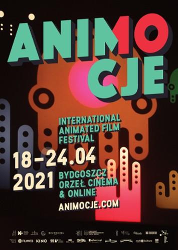 Animocje-2021-Plakat-Internet (2).jpg