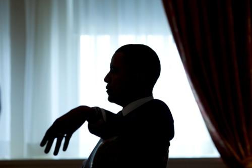HBO Obama Ku doskonalszej unii (2)-1000.jpg