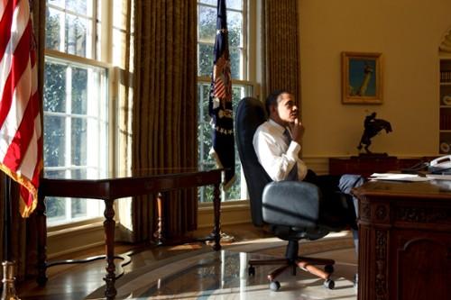 HBO Obama Ku doskonalszej unii (3)-1000.jpg
