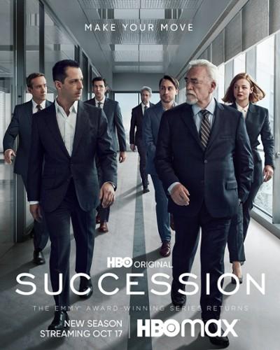 succession.jpg