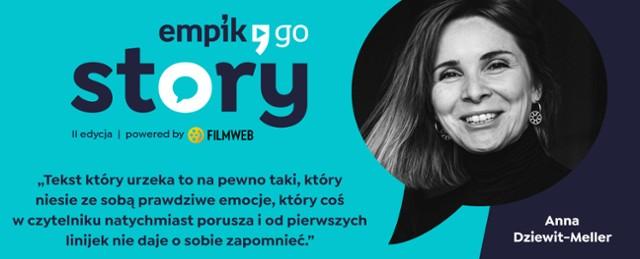 empik_go_story_kv_juror_1200x628_anna_dziewit_meller_k1.png
