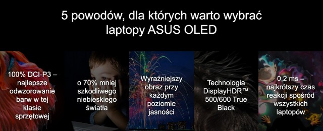 ASUS_5 cech.jpg