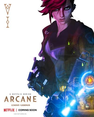 EN-US_ARCANE_Character_Vi_Vertical_4x5_RGB.jpg