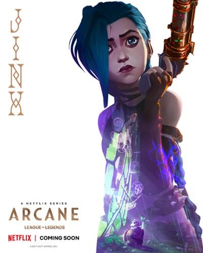 EN-US_ARCANE_Character_Jinx_Vertical_4x5_RGB.jpg
