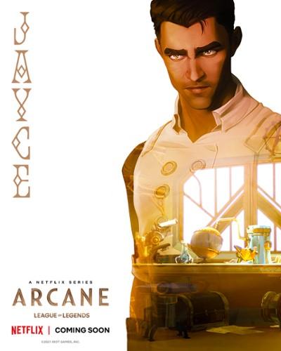 EN-US_ARCANE_Character_Jayce_Vertical_4x5_RGB.jpg
