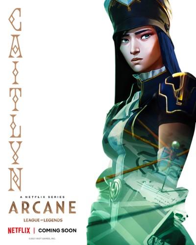EN-US_ARCANE_Character_Caitlyn_Vertical_4x5_RGB.jpg