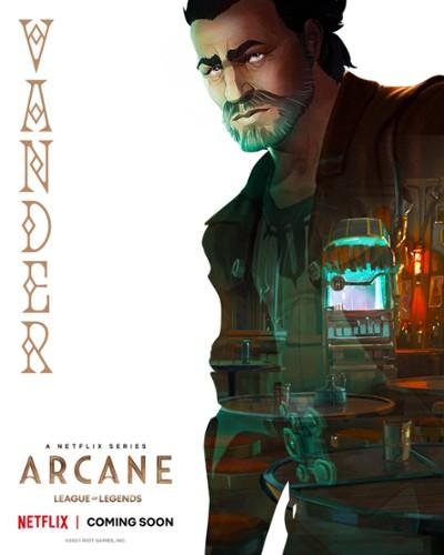 EN-US_ARCANE_Character_Vander_Vertical_4x5_RGB.jpg
