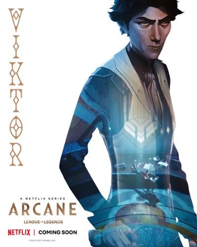 EN-US_ARCANE_Character_Viktor_Vertical_4x5_RGB.jpg