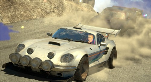 fast-and-furious-spy-racers-layla-car.jpg