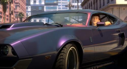 fast-and-furious-spy-racers-tony-car-765x420.jpg