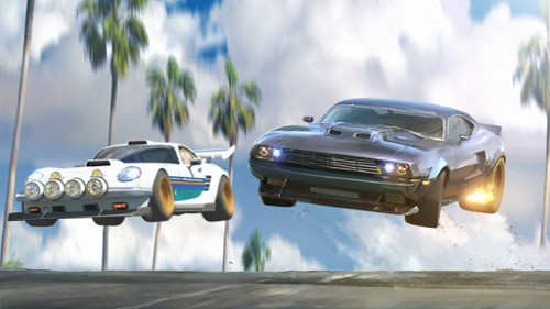 fast-and-furious-spy-racers-images.jpg