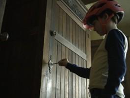 """WIDEO: """"Locke & Key"""" jest jak..."""