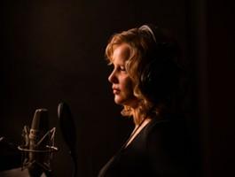 """WIDEO: Joanna Kulig w zapowiedzi """"The Eddy"""""""