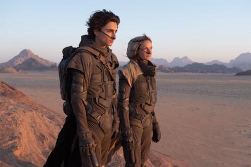 0520-Dune-Tout-Lede.jpg