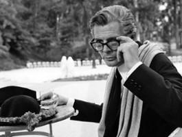 Polecamy ulubione filmy Martina Scorsesego