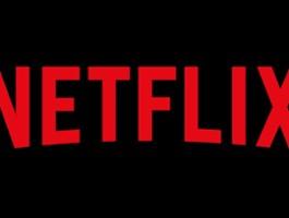 """WIDEO: Jennifer Connelly w teaserze """"Snowpiercera"""""""