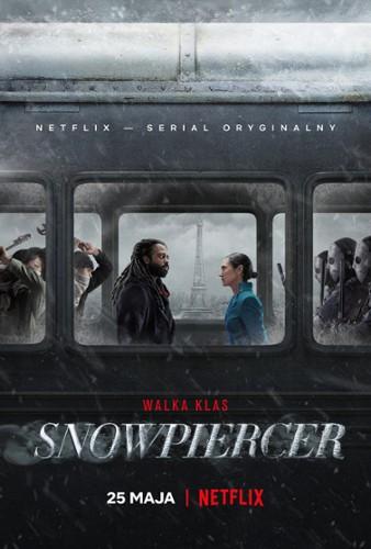Snowpiercer_S1_Vertical_Main_EiffelTower_RGB_PL.jpg