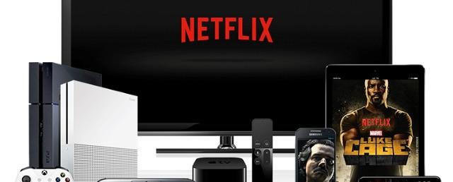 1016_Netflix_MediaCenter_StreamingDevices_Multi-device_RGB.jpg
