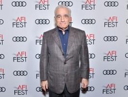 Krótkometrażówka Scorsesego już dziś w BBC