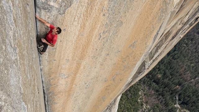 Najlepsze filmy o górach. Top 15 filmów, które warto obejrzeć