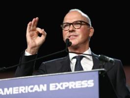 Michael Keaton powróci jako Batman?