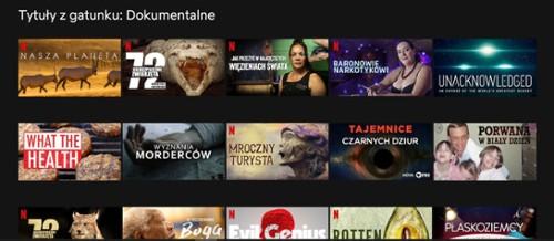 Netflix 3.jpg