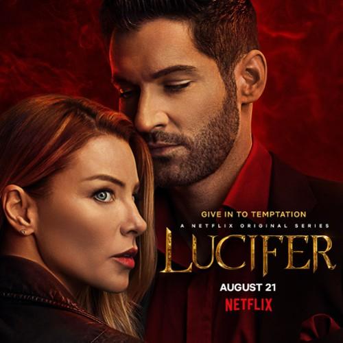 Lucifer_S5_KeyArt_1080x1080_v1.jpg