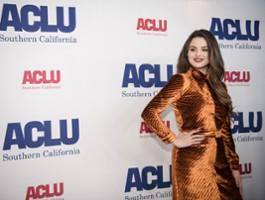 Selena Gomez wciągnięta w intrygę kryminalną