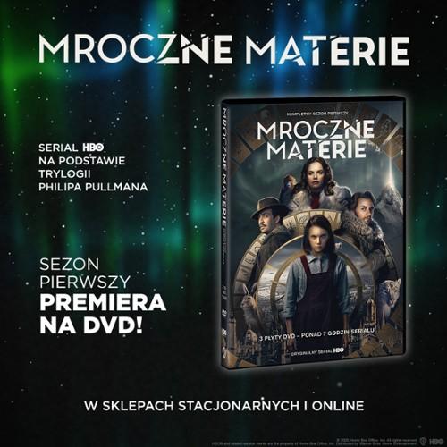 mrocznematerie_1200x1200_fb.jpg