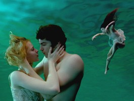 "Julie Taymor planuje sequel ""Across the Universe"""