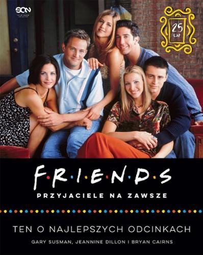 przyjaciele-album-pl.jpg