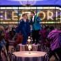 "WIDEO: Meryl Streep i Nicole Kidman na ""Balu"" Ryana Murphy'ego"