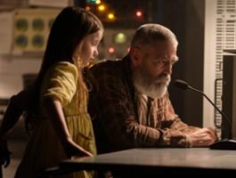 WIDEO: Oto finalny zwiastun najnowszego filmu Georeg'a Clooneya
