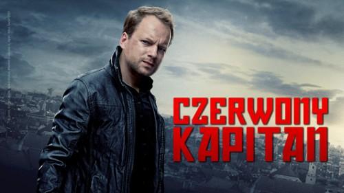 Czerwony Kapitan Zajawka Poziom logotyp.jpg