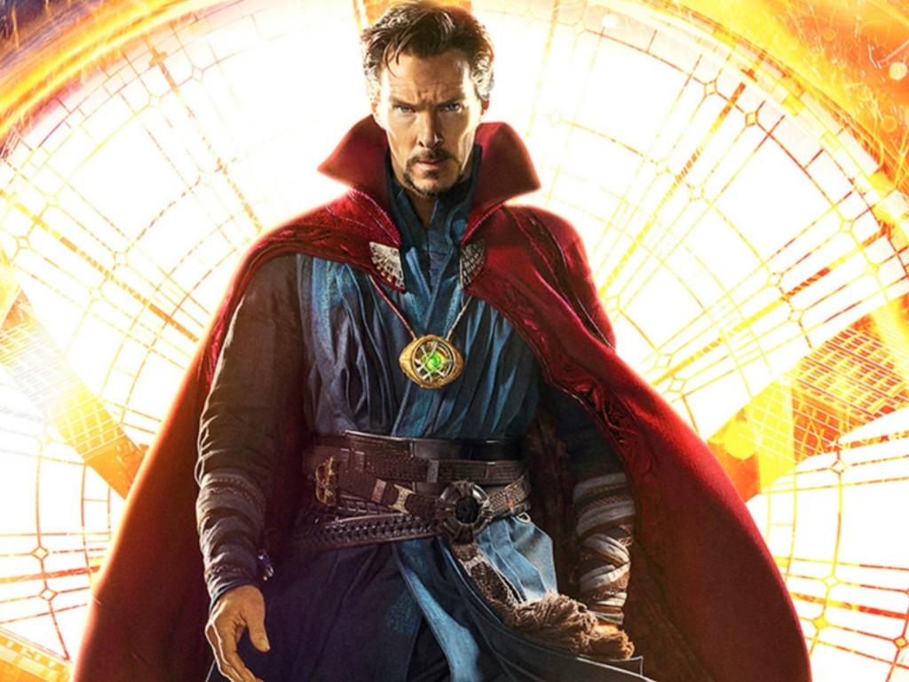 "Midnight Sons"" to nowi ""Avengers""? - Filmweb"