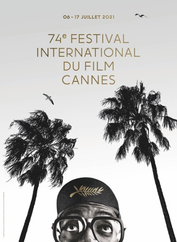 CANNES-2021_220x300mm_compressed.jpg