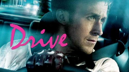DRIVE_ZajawkaPoziomLOGO.jpg