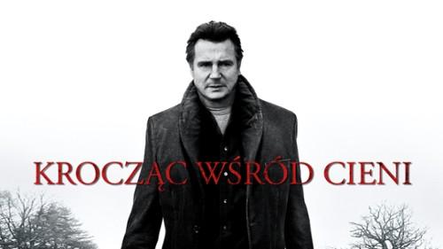 Krocząc wśród cieni Zajawka Poziom logotyp.jpg