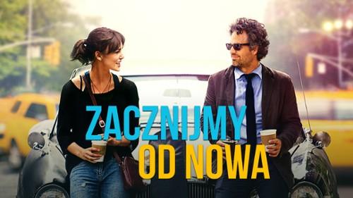 ZACZNIJMY OD NOWA_ZajawkaPoziom_logo.jpg