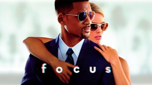 Focus_ZajawkaPoziom_LOGO.jpg